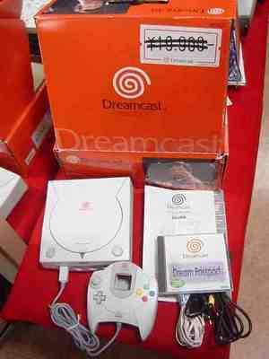 dreamcast1500_001